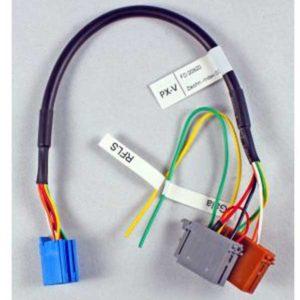 Câble de connexion Bosch CPA-PXV