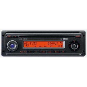 Bosch CRD47 MP3