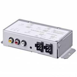 Switch audio/vidéo Bosch