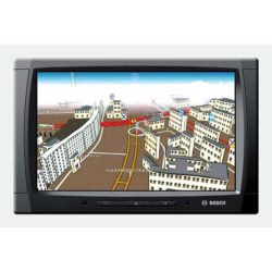 Bosch Videobox Monitor