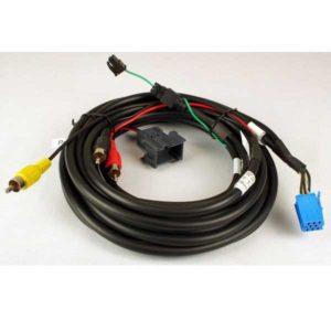 Câble de connexion pour tuner CCS-DVP / DVB-T