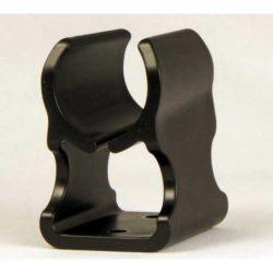 Clip fixation micro-main Bosch BHM09S