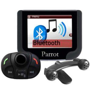 Kit mains-libres Parrot MKI9200