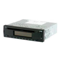 Lecteur DVD/CD/MP3-USB Actia ACT 501