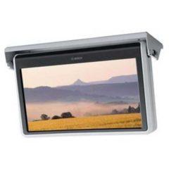 Moniteur Bosch 19 pouces LCD rabattable Premium Bosch