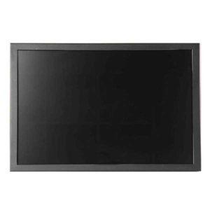 Moniteur LCD 19'' TFT 16:9 CVBS/VGA Actia