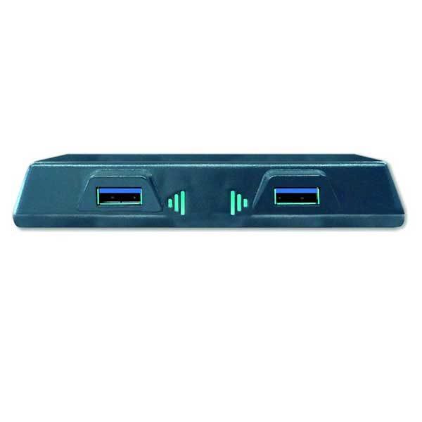 Prise Sesaly USB3.25.ALP.3