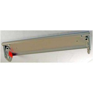 Support pour moniteur LCD 19 pivotant Premium