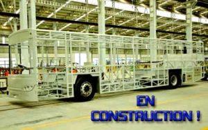 SVT communication - En construction