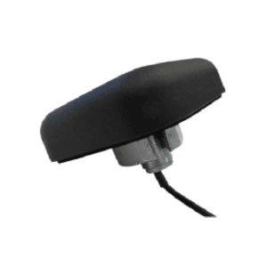 Hirschmann Antenne GPS 11S0