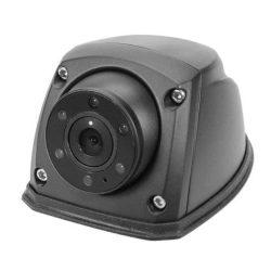 Caméra de recul noire AX New