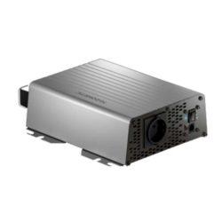 Convertisseur 24/220V conducteur allume-cigare 1000W DSP1024