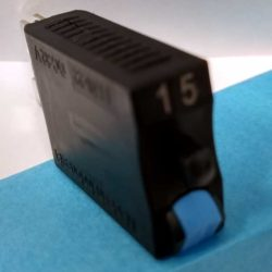 Disjoncteur ATO 15a