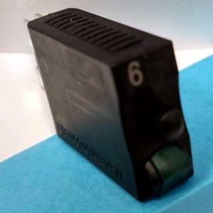 Disjoncteur ATO 6a