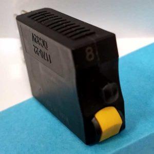 Disjoncteur ATO 8a