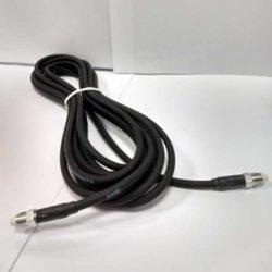 Câble antenne 5m FME-FME